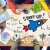 30 Amazing Entrepreneur Quotes on Starting a Business