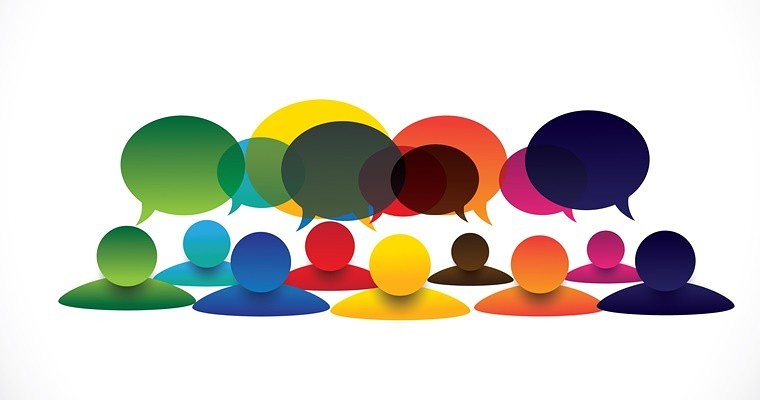 Increase Community Engagement w/ Your Brand | SEJ