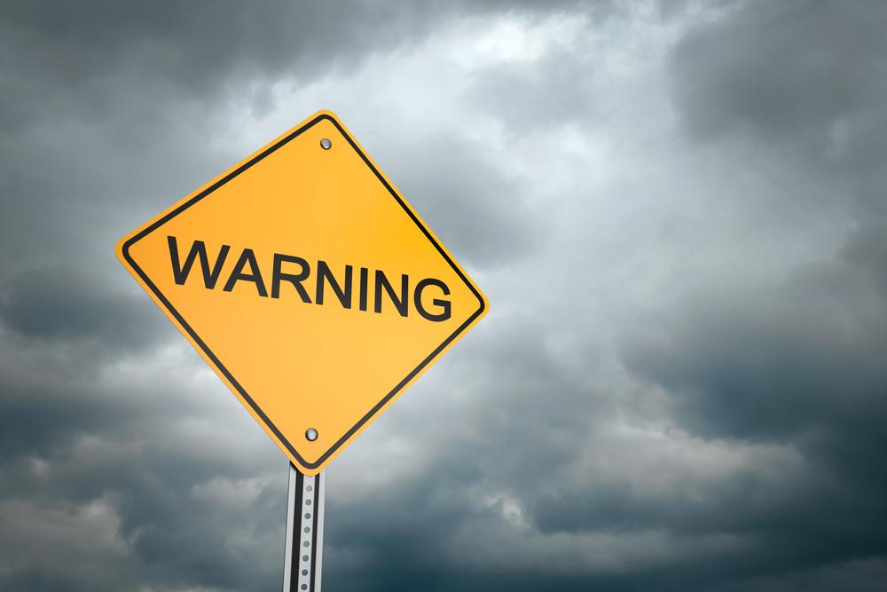 "Google Sends Mass Warning: ""Googlebot Cannot Access Your JavaScript and CSS Files"""