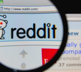 The Six Cardinal Sins of Reddit Marketing