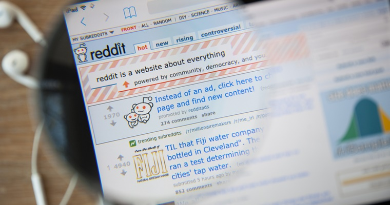 10 More Great Examples of Brands Succeeding on Reddit