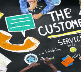 50 Customer Service Quotes to Live By