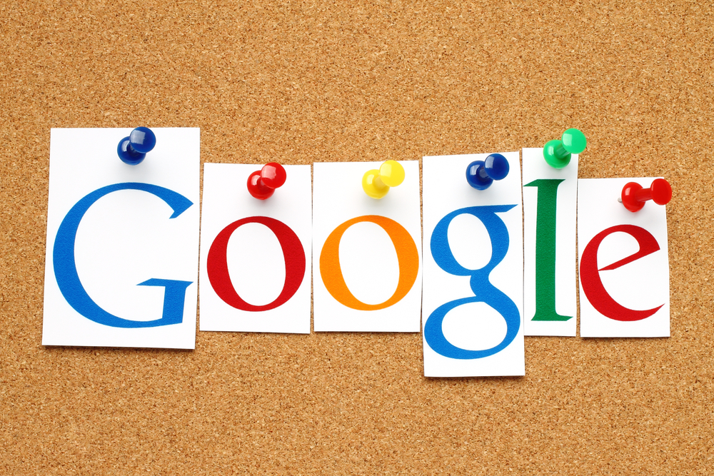 New Patent Explains How Google Chooses Images for Knowledge Panels