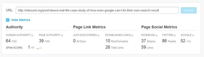 link-earning-ideas