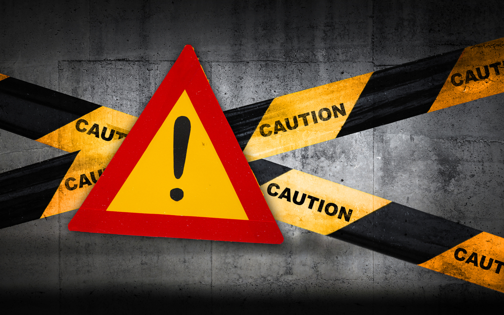 """Beware of """"New Owner"""" Google Search Console Verifications"""