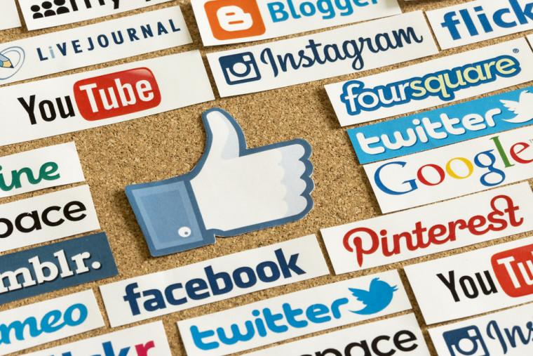 Social Content Fails and How to Fix It | SEJ