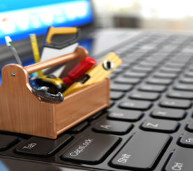 25 Free (Or Affordable) #Marketing Tools For Efficiency and Automation