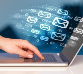 12 Amazing Email Marketing WordPress Plugins