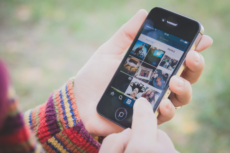9 Ways to Use Instagram in Your Social Marketing | SEJ