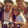 3 Overlooked Keys to Success With Influencer Marketing