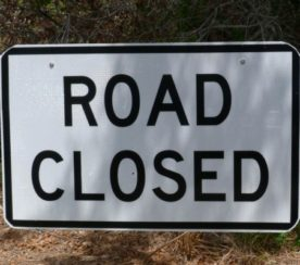 9 Roadblocks That Could be Harming Your Google Rankings