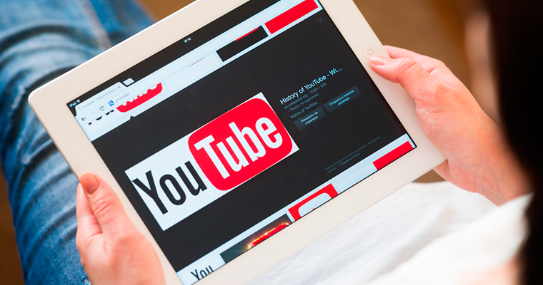 5 Ways to Improve Your YouTube Organic Reach