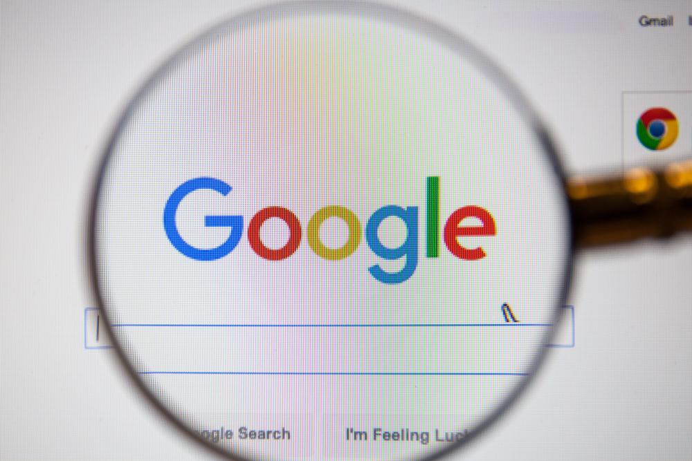 """Google's Next Penguin Update to Happen Within """"Weeks"""""""