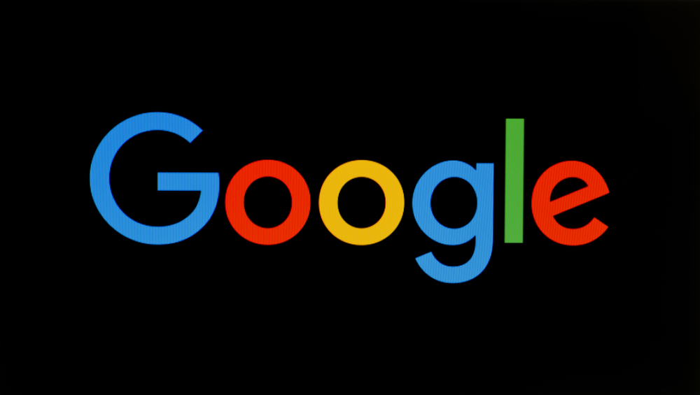 Google Disabled Over 780 Million Ads for Policy Violations in 2015