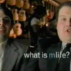 An Important SEO Lesson From a Squandered Super Bowl Commercial
