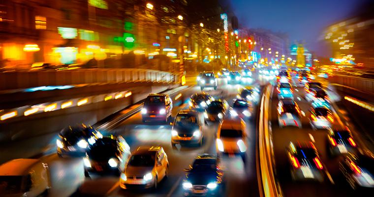 How to Identify Dark Traffic on Analytics