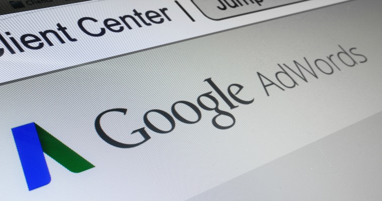 Google AdWords Positions 1 and 4 Show Most Potential [STUDY]