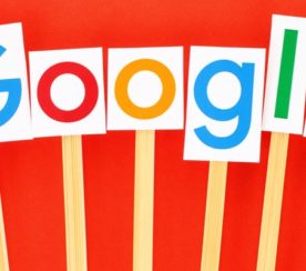 Google's Local Business Cards and the Possible Impact on Search