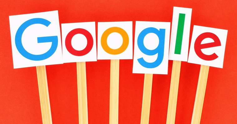 Google App for iOS Gets a Speed Boost