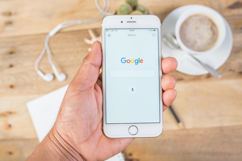 Google to Update Smartphone User-Agent of Googlebot