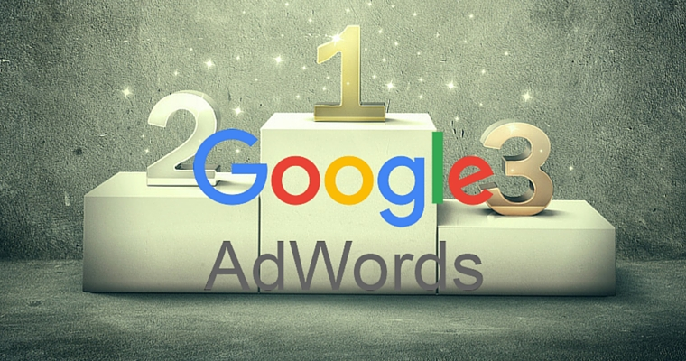Google Adjusts the Impact of Ad Rank Formats