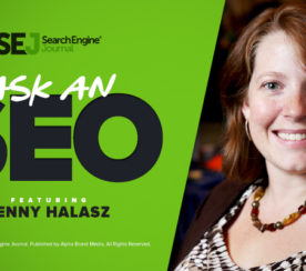 #AskanSEO: Rapid Fire on Header Tags, SEO Resources & Tools, and more!