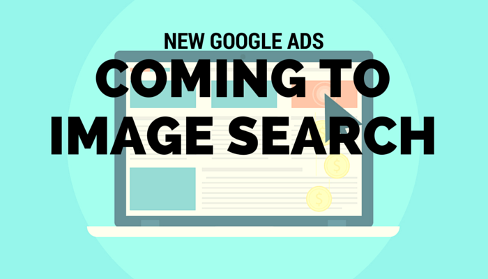 Google Ads Now Being Shown in Image Search