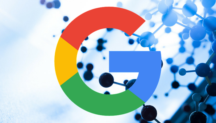 Conduct Scientific Research With Google's New Science Journal App