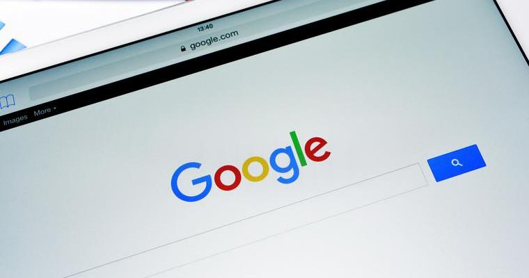 Google Bans Payday Loan Advertising