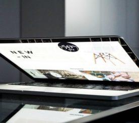 11 Landing Page Optimization Case Studies to Read Now
