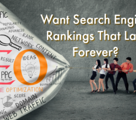 How to Get Results From Search Engine Rankings