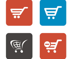 The 10 Most Common SEO Mistakes E-Commerce Sellers Make