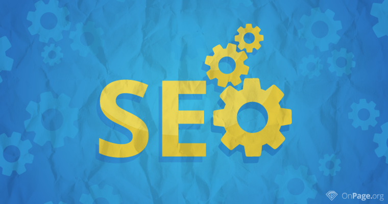 5 Steps to Boost Your Site's Indexability