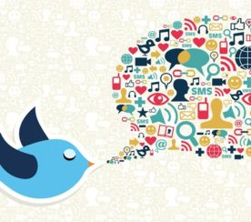 How to Be Successful in Twitter Marketing