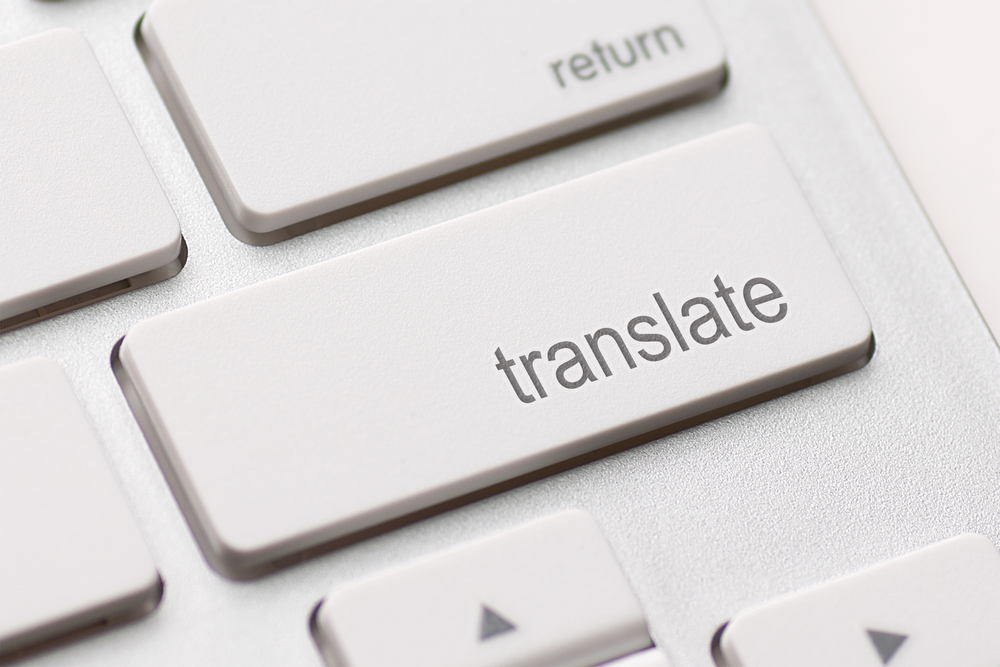 Translate Text From Any App With Google Now on Tap