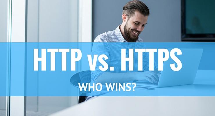 HTTPS: Friend or Foe?