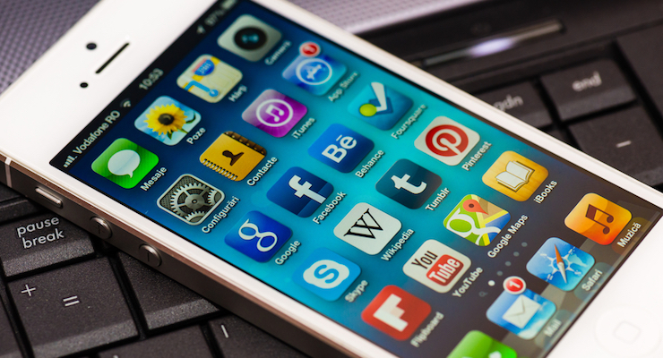 Facebook Unveils New Intent-Based Mobile App Ads