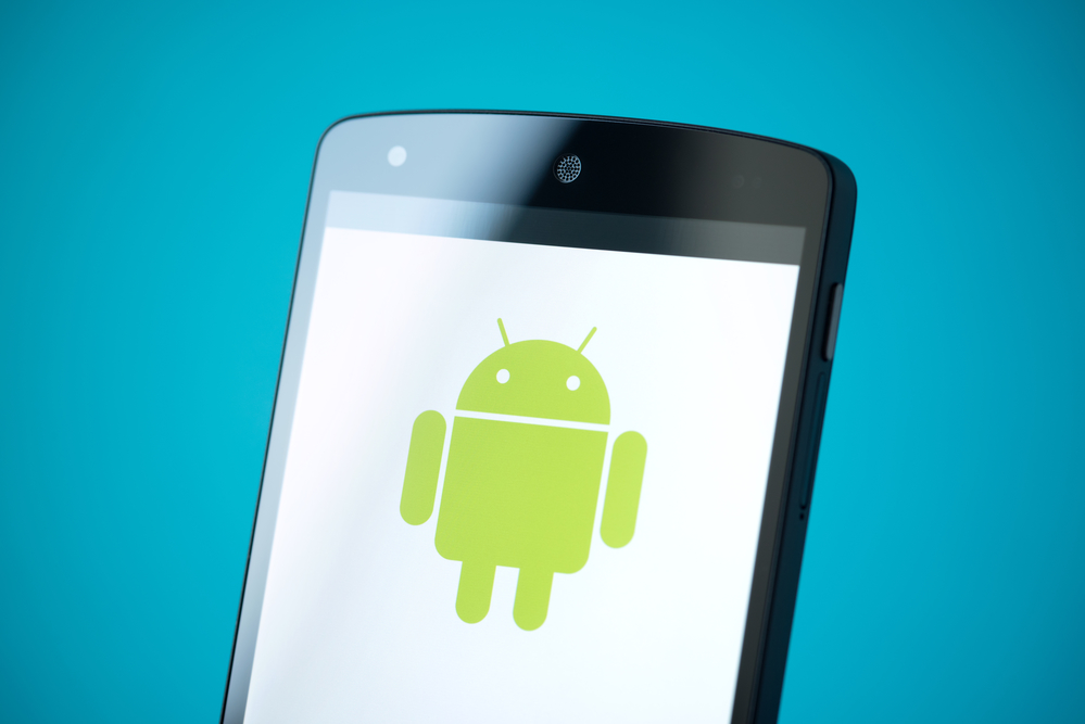 Search Within Apps on Your Android Phone With 'In Apps' Search