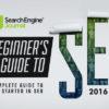 SEJ Facebook Live: Ask SEO Experts Your Toughest Questions