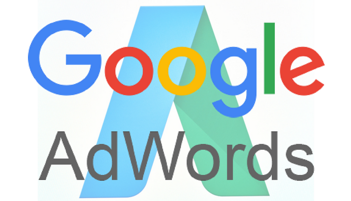 Google AdWords Now Allows One Email for Multiple Accounts
