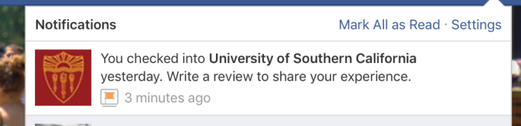 check-in-to-university-of-southern-california-on-yelp