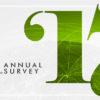 Answer SEJ's 2017 Digital Marketing Survey & Win