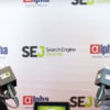 Challenges of Big Brand In-House SEOs: An Interview with Nakul Goyal