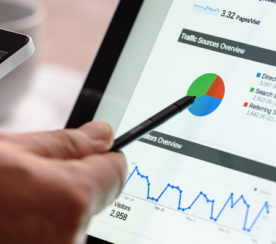 5 Remarketing Lists to Boost PPC Ad Performance