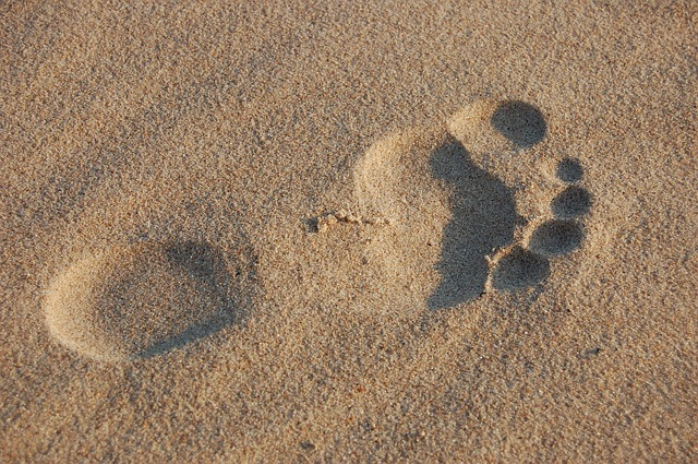 how competitors impact your digital marketing footprint