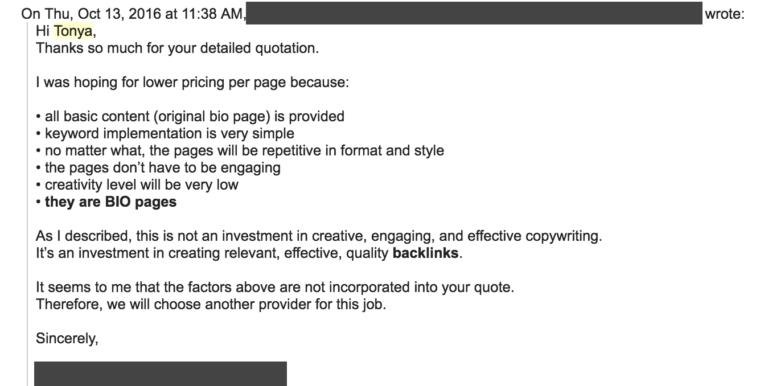 content mill client 1