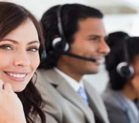 5 Tips for Amazing Customer Service