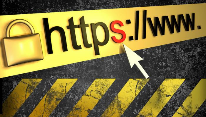 WordPress is Doubling Down on HTTPS in 2017