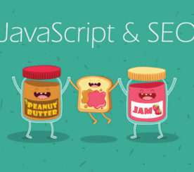 How to Combine JavaScript & SEO With Isomorphic JS