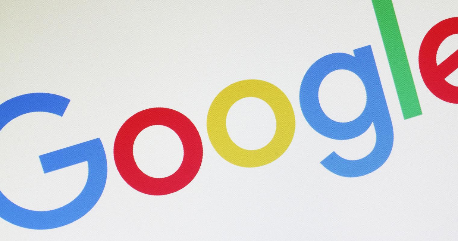 Google Acquires Fabric, a Mobile App Development Platform